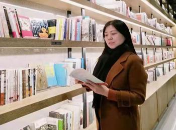 郑玉华国画作品赏析